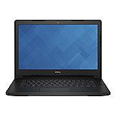 """Dell Latitude 3460 14"""" Laptop Intel Core i3 5005U 4GB 500GB - 3460-2109"""