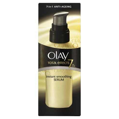 Olay Total Effects 7 x Serum 50ml