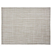 Tesco Woven natural placemat 2 pack