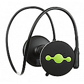 Stereo Bluetooth Headset Jogger