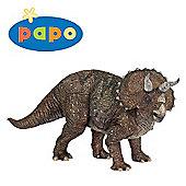 Papo Dinosaurs - Triceratops