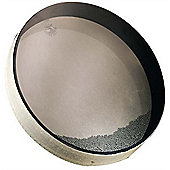 Remo ET-0216-00 16 Inch Ocean Drum