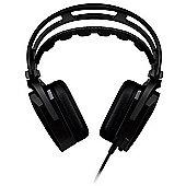 Razer Tiamat 2.2 Gaming Headset