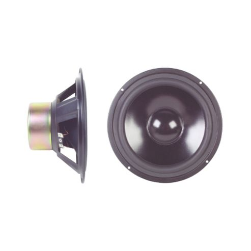 Maplin 40 W Shielded Bass Mid Woofer