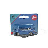 Siku Die-Cast Mercedes-Benz SLk