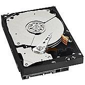 Western Digital RE4 500GB SATA 3GB/s Enterprise Internal HDD