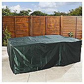 Horizon Extra Large Rectangular Patio Set Cover