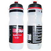 Activequipment Bottle 700Ml
