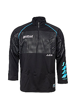 Sells Total Contact Aqua Rain Jacket - Black