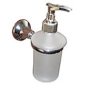 Crannog 5300 Series Soap Dispenser