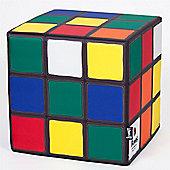 Woouf Rubiks cube bean bag