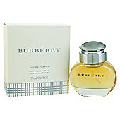 Burberry Classic Woman Eau De Parfum 30ml Spray