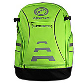 Optimum Nitebrite Running Cycling Backpack Rucksack Bag
