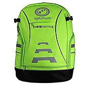Optimum Nitebrite Running Cycling Backpack Rucksack Bag
