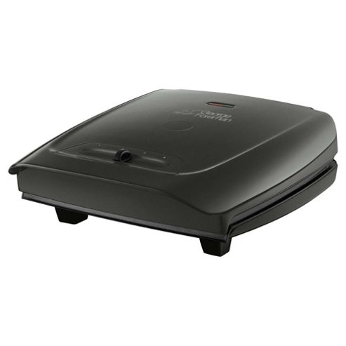 George Foreman 18891 7-Portion Grill