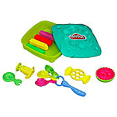 Play-Doh Fruit Set