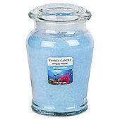 Yankee Candle Sea Paradise Medium Jar