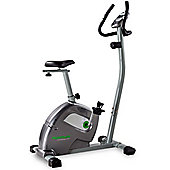 Tunturi Cardio Fit Upright Exercise Bike