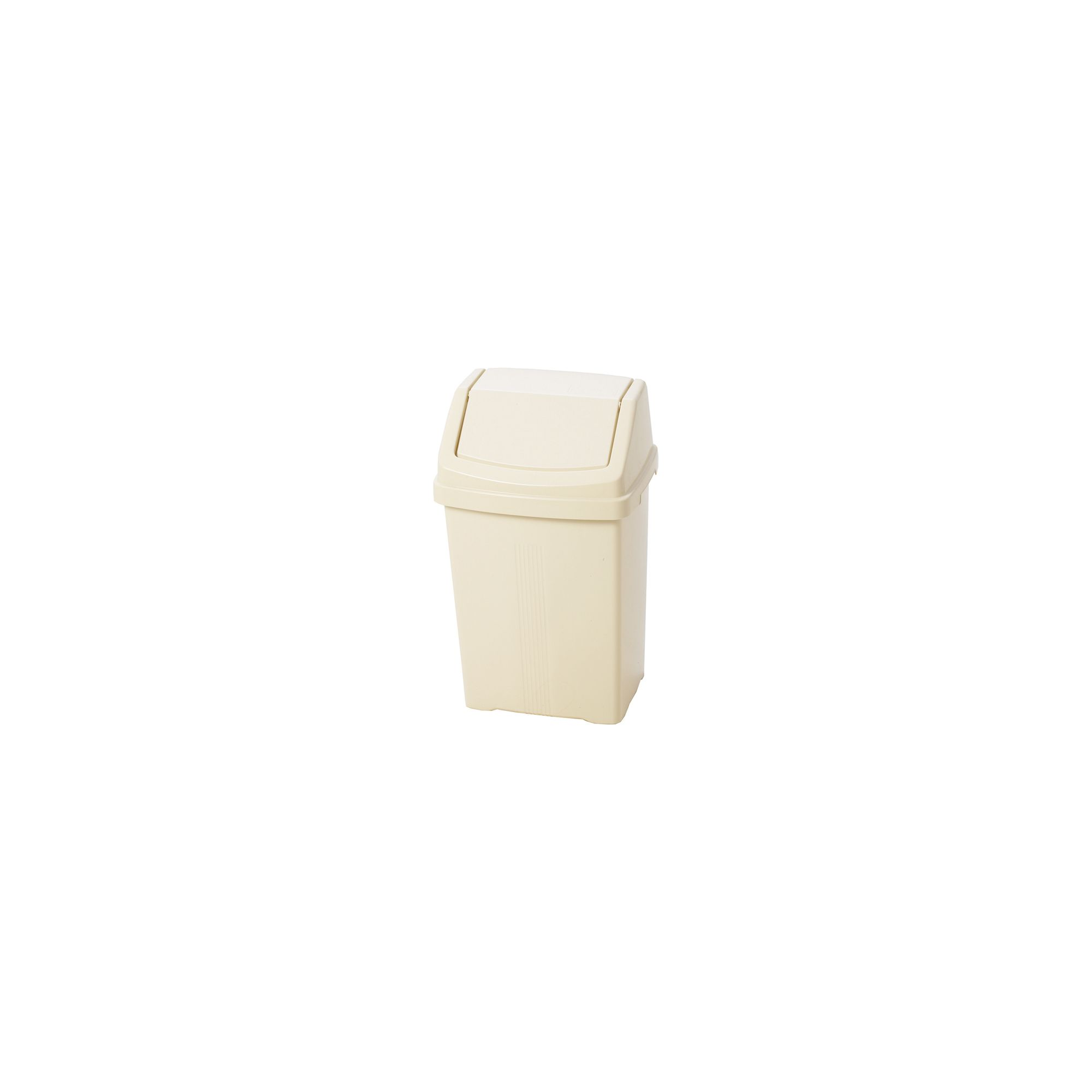 Whatmore 11930 Swing Bin Calico 15l