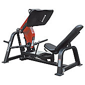 Bodymax Sterling SL7006 ISO Lever Leg Press