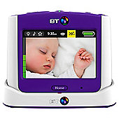 BT VBM7500Lightshow Video Monitor