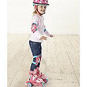 ELC 2 in 1 Tri to Inline Skates