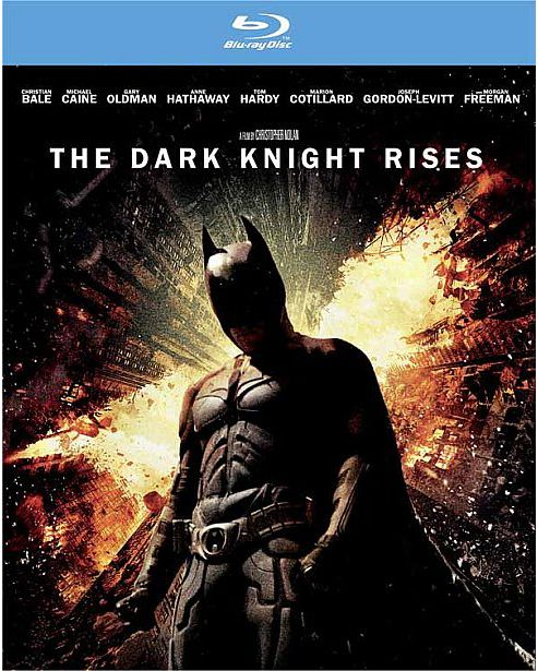 the dark knight rises free download with subtitles
