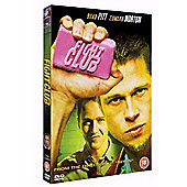 Fight Club Special Edition