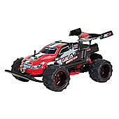 New Bright 1:8 RC Pro Gila Monster - RED - Gadgets