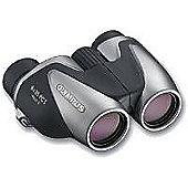 Olympus 8x25 Pc I Binoculars - Silver