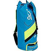 Kookaburra Pro Duffel Cricket Bag