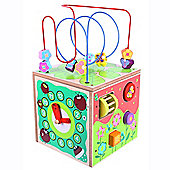 Santoys ST790 Small Activity Cube