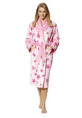 Buy Finest towelling robe Charcoal L/XL from our Bathrobes range at Tesco direct. We stock a great range of products at everyday prices. Clubcard points on every order.