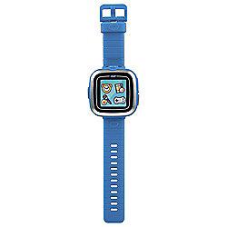 Vtech Kidizoom Smartwatch Plus-Light Blue
