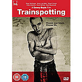 Trainspotting [Special Edition]