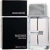 Adam Levine for Men Eau de Toilette (EDT) 50ml Spray For Men