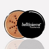 Mineral Bronzer Pure Element (1 Misc)