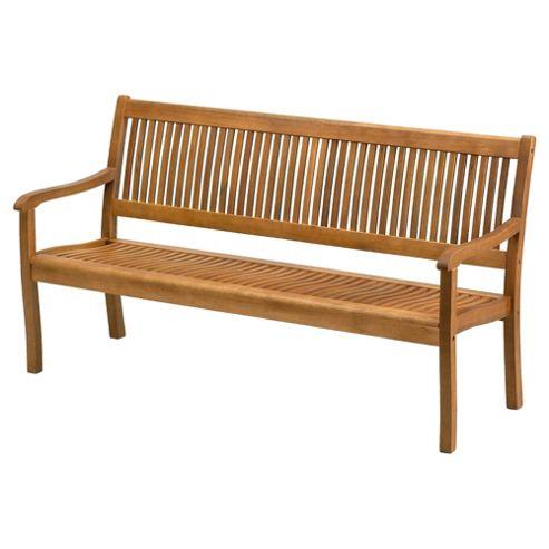 Royalcraft Acacia Garden Bench