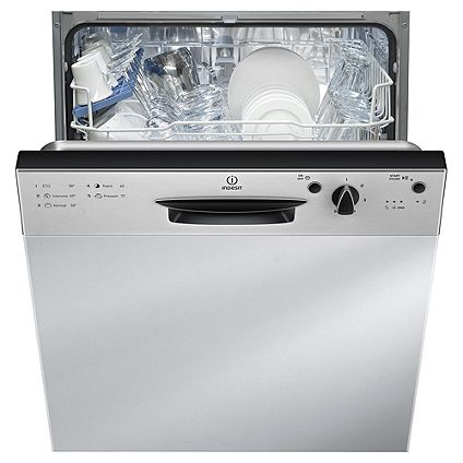 See our range of Integrated Large Appliances