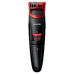 Philips BT405 Beard Trimmer