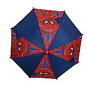 spiderman Arachind Nylon Umbrella