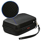 Navitech Black Hard Carry Case For 6-Inch GPS