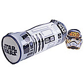 Star Wars Sound Pencil Case
