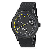 PUMA Motor Sport Unisex Date Display Watch - PU102731003