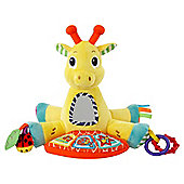Little Tikes Tummy Time Giraffe