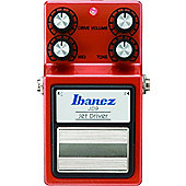 Ibanez JD9 Jet Driver Distortion