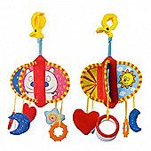 Taf Toys Chime Bell Mobile