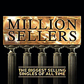 Million Sellers (2CD)
