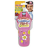 Nuby Insulated Flip It