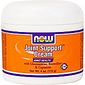 Joint Support Cream (113g Cream)